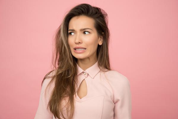 6 emoções básicas segundo a psicologia - Emoções básicas: medo