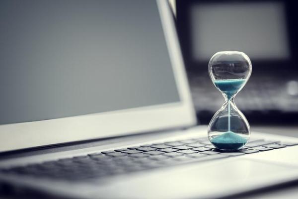 Como parar de procrastinar