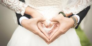 O que é amor incondicional
