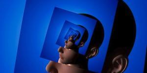 Introspecção psicológica: o que é e como fazer