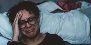 Transtorno afetivo sazonal: causas, sintomas e tratamento