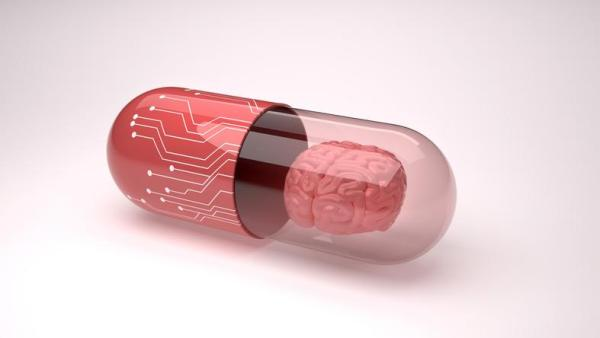 Diazepam: efeitos colaterais a longo prazo