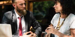Comunicação assertiva: exemplos e técnicas