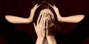 Diferença entre neurose e psicose