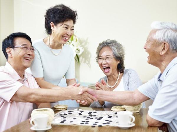 Ikigai: significado e como aplicar o método - Como fazer um ikigai