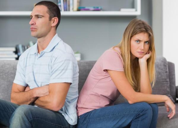 Como sair de um relacionamento tóxico - Relacionamento tóxico não tem amor saudável
