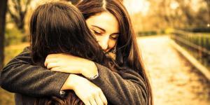 O que é amizade verdadeira
