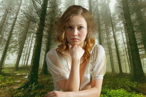 Como ter controle emocional - 12 técnicas - Raciocínio lógico