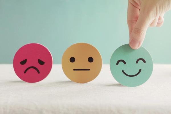 Psicologia positiva: como aplicar os princípios no dia a dia