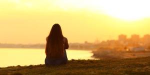 O que é mindfulness na psicologia