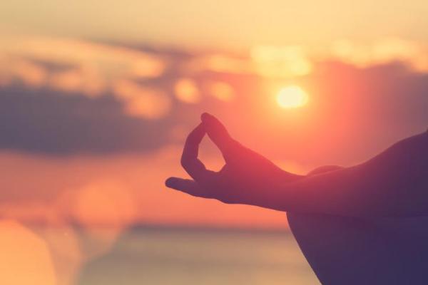 Tipos de meditação e seus benefícios - Meditação budista