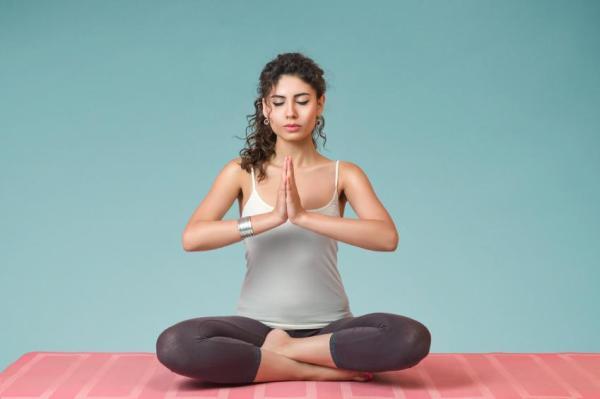 Tipos de meditação e seus benefícios - O que é meditação zen e os benefícios