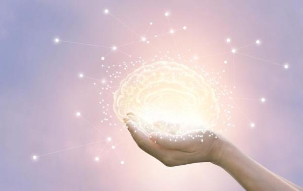 Melatonina para dormir: dosagem, contraindicações e alimentos - O que é melatonina: dosagem e contraindicações