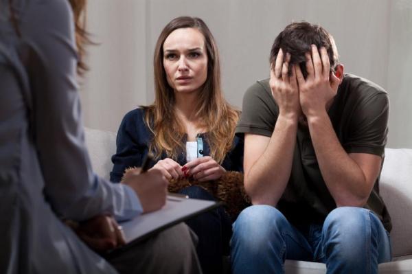Disfunção erétil psicológica: causas, tratamento e soluções - Tratamento para disfunção erétil