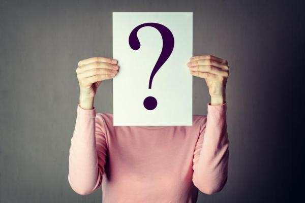 Inteligência intrapessoal: o que é, exemplos e atividades para melhorá-la - Inteligência interpessoal e intrapessoal: diferenças