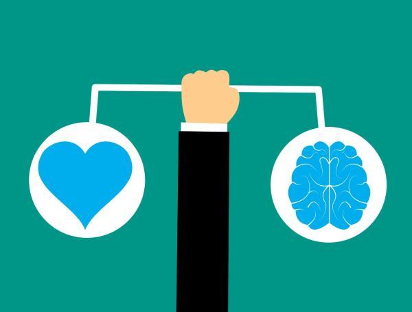 Como desenvolver inteligência emocional segundo Daniel Goleman