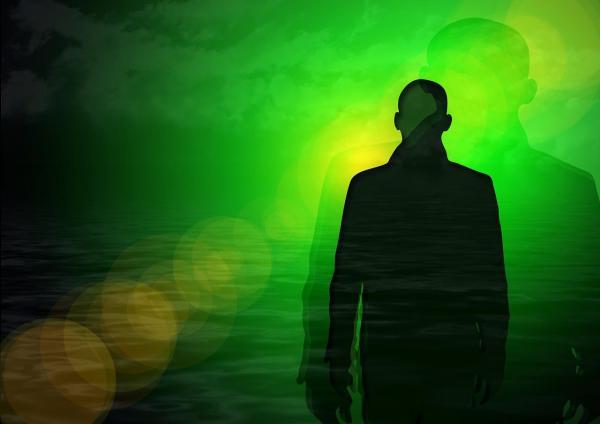 O que é o subconsciente e como funciona