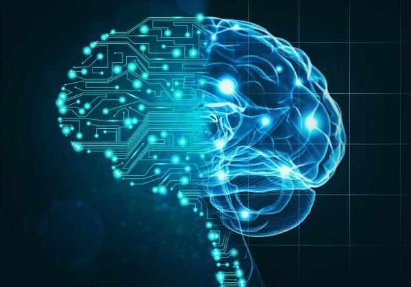 Tipos de teste de inteligência - Tipos de teste de inteligência