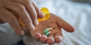 Prozac: para que serve e efeitos colaterais