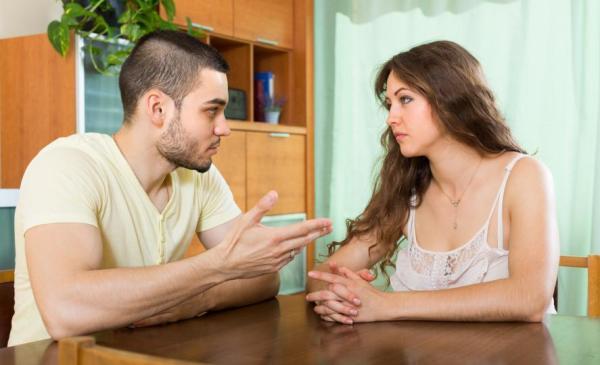 Como superar uma traição e continuar o relacionamento - Como esquecer uma traição: conselhos segundo a psicologia
