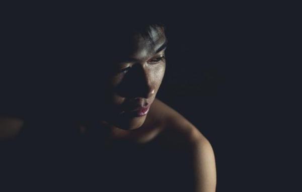 Crise dos 40 anos feminina - Crise dos 40 anos feminina: sintomas