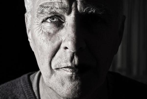 Perfil de um psicopata: definição e sintomas
