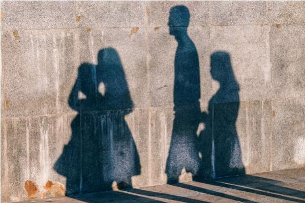 Família tóxica: características e como se afastar
