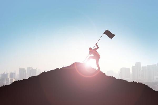 Autoliderança: o que é, características e como desenvolvê-la - O que é a autoliderança
