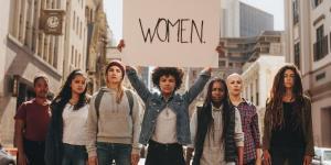 Feminismo interseccional: o que é, tipos, autoras e frases
