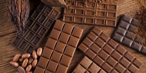 O que significa sonhar com chocolate