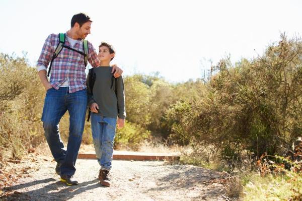 Síndrome da alienação parental: sintomas, consequências e soluções - Alienação parental: características do progenitor alienador