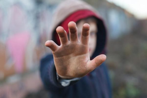 Síndrome da alienação parental: sintomas, consequências e soluções - Consequências da alienação parental