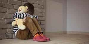 Síndrome da alienação parental: sintomas, consequências e soluções