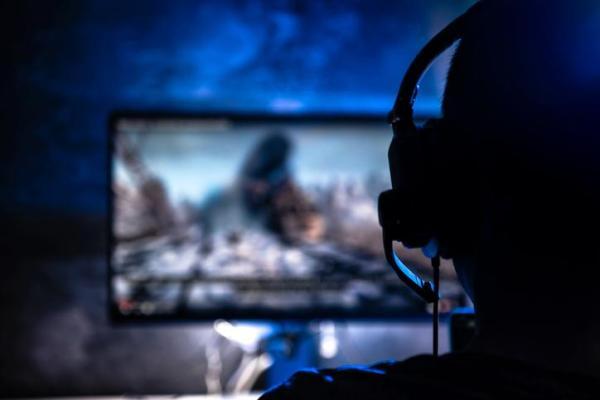 Vício em tecnologia: sintomas, consequências e tratamento - Vício em videogame