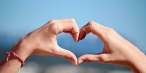 Como aprender a amar