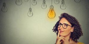Pensamento abstrato: o que é, exemplos e como desenvolvê-lo